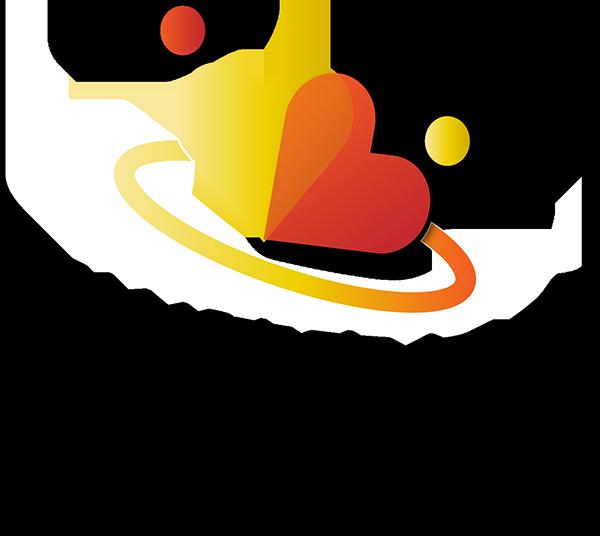 赤岩障害年金サポートオフィス